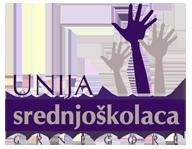 UNSCG