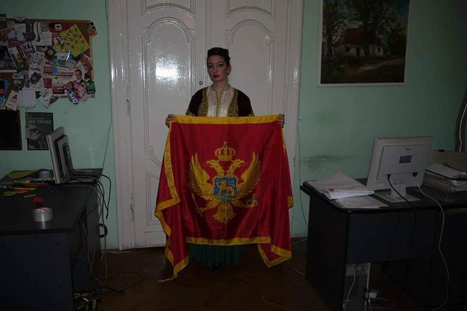 "Nezaboravno iskustvo iz Rumunije – trening ""Migration Integration"""
