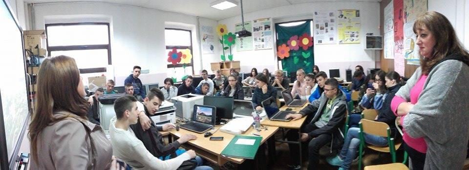 Dan ekološke države Crne Gore