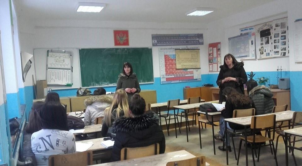 Dan obrazovanja