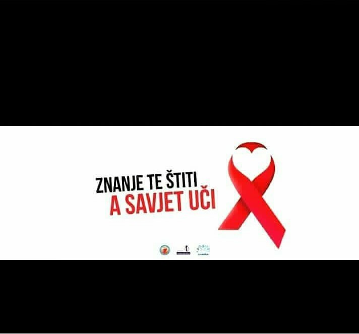 Međunarodni dan borbe protiv HIV-a