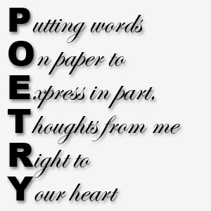 Poezija učenice Kanite Šabotić