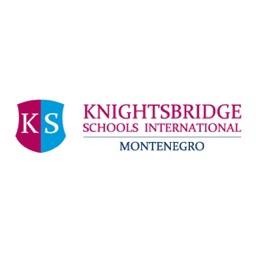 Knightsbridge Schools International Stipendija