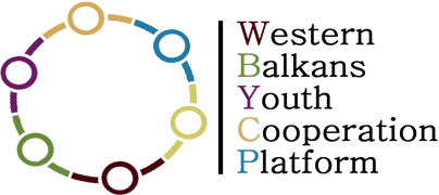 Registruj se na WBYC Platformu