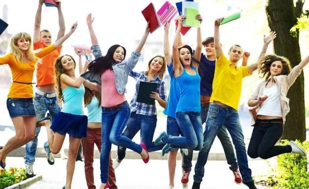Međunarodni dan srednjoškolaca – 17.11 – zašto baš tada?