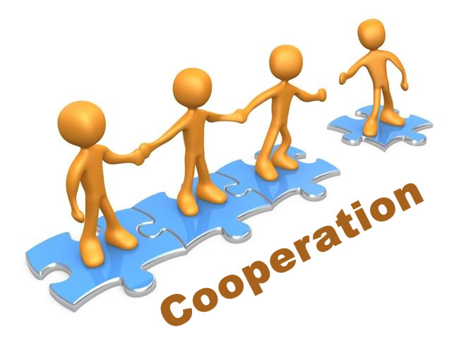 RYCO strateški plan za period 2019-2021-plod uspješne saradnje omladinskih organizacija