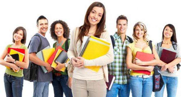 Izvještaj sa javne rasprave povodom Zakona o mladima