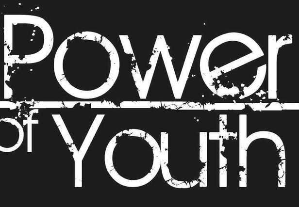 Yenching Social Innovation Forum-zanimljiva prilika za sve punoljetne srednjoškolce!