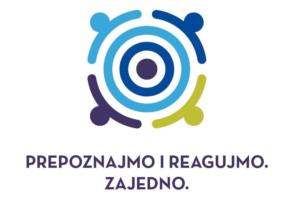 Stav mreže NVO za borbu protiv vršnjačkog nasilja o nedavnom događaju u Beranama