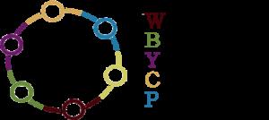 Western Balkans Youth Cooperation Platform