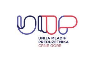 Unija mladih preduzetnika Crne Gore