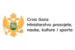 Ministarsrvo prosvjete, nauke, kulture i sporta