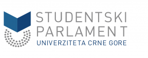 Studentski parlament UCG