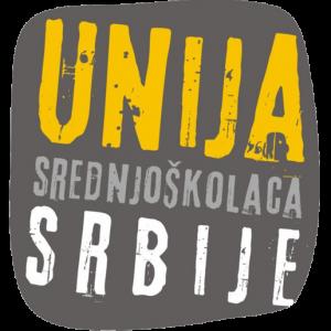 Unija srednjoškolaca Srbije