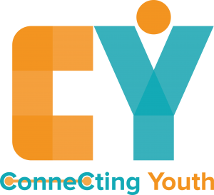 Conecting Youth